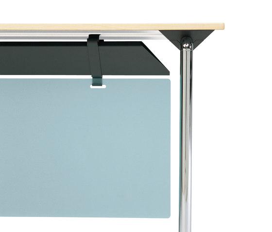 Plico Mesa de HOWE | Mesas multiusos