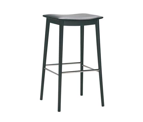 Smile BQ 0339 by Andreu World | Bar stools