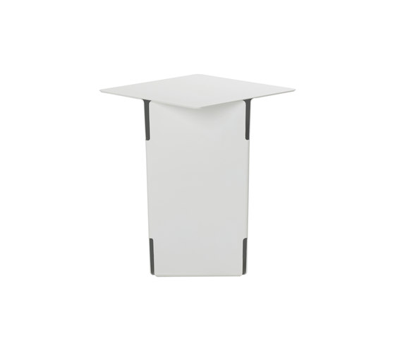 Fold table by Modus | Side tables