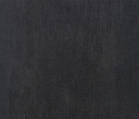 Satin Noir Tile by Refin | Tiles