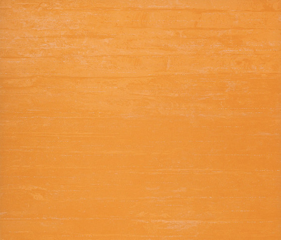 Stile Arancio Carreau de Refin | Carrelages