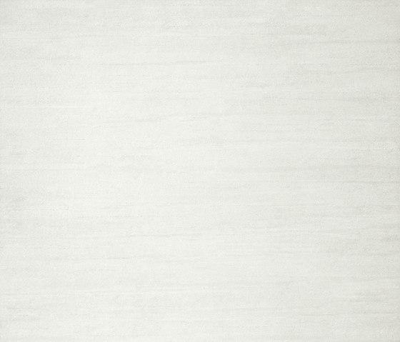 Stile Bianco Fliese von Refin | Außenfliesen