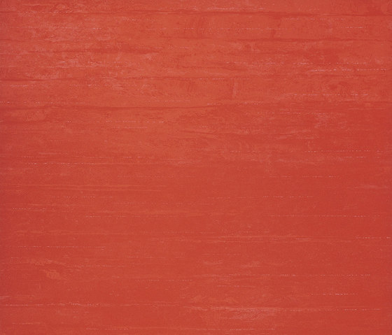 Stile Rosso Tile by Refin | Tiles