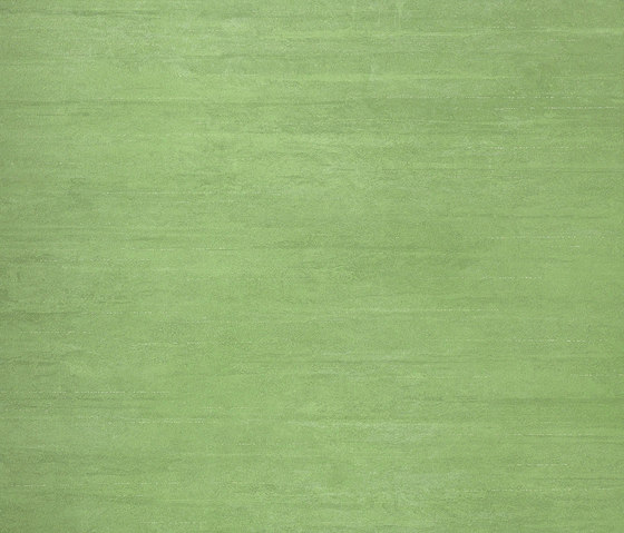 Stile Verde Tile by Refin | Tiles