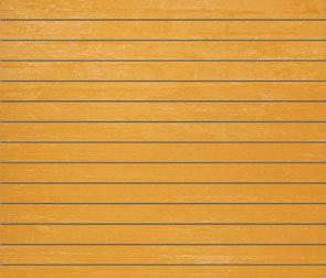 Stile Mosaico Arancio Tile de Refin | Mosaicos