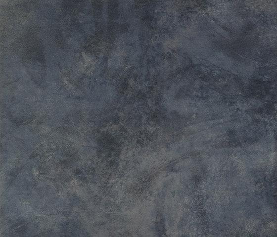 Velvet Ground Blu Tile by Refin | Tiles