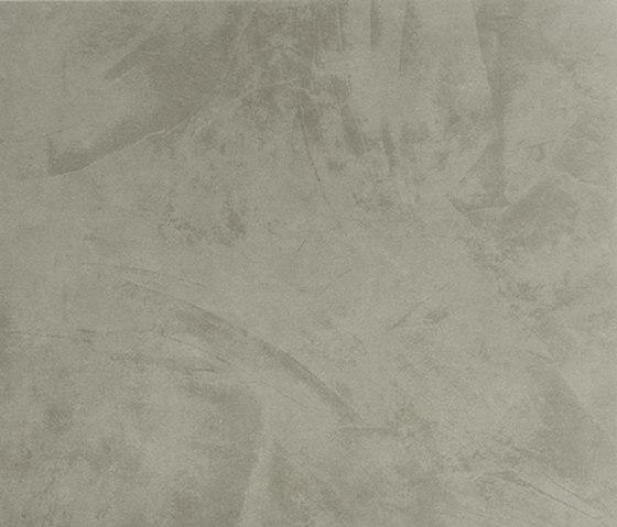 Velvet Ground Grafite Tile by Refin | Tiles