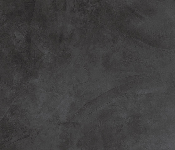 Velvet Ground Nero Carreau de Refin | Carrelages