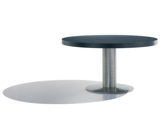 Master SB 3252 by Andreu World | Restaurant tables
