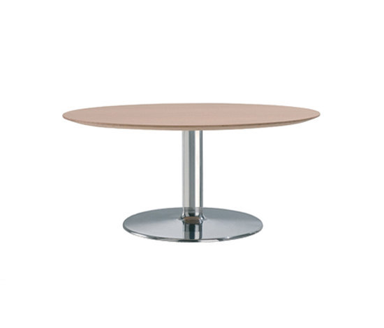 Dual BM 3346 de Andreu World | Tables basses