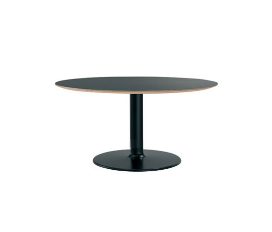 Dual BM 3348 de Andreu World | Tables basses