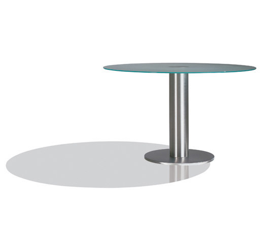 Ginox BM 3172 by Andreu World | Restaurant tables