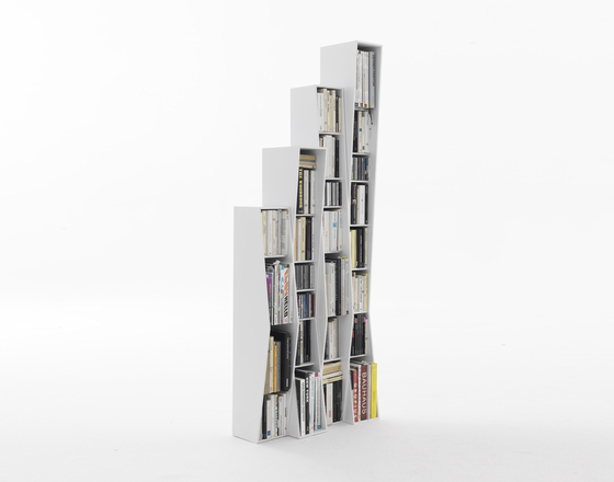 Uptown by Opinion Ciatti | Shelves