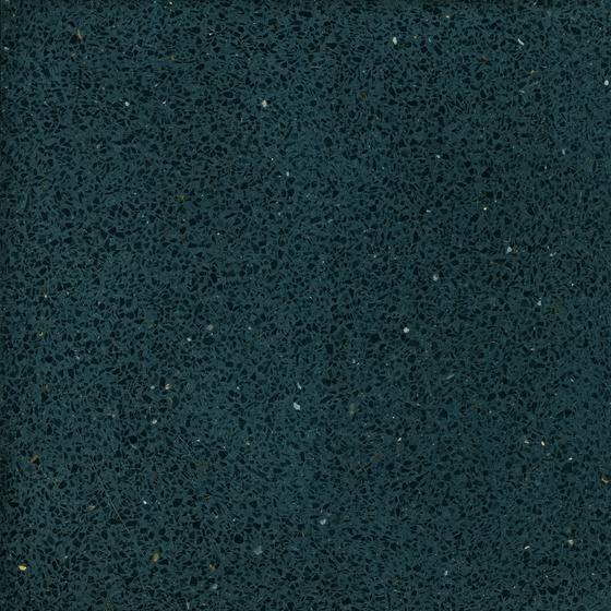 Terrazzo tile de VIA | Suelos de hormigón / cemento
