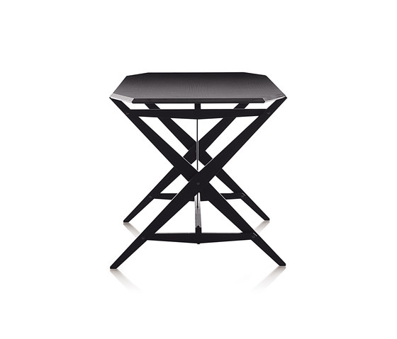 833 Cavalletto de Cassina | Tables de repas