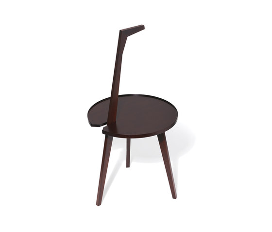 834 Cicognino by Cassina | Side tables