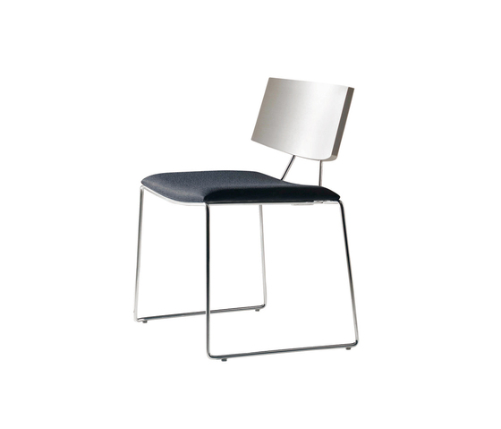 Happy 640 by Capdell | Chairs