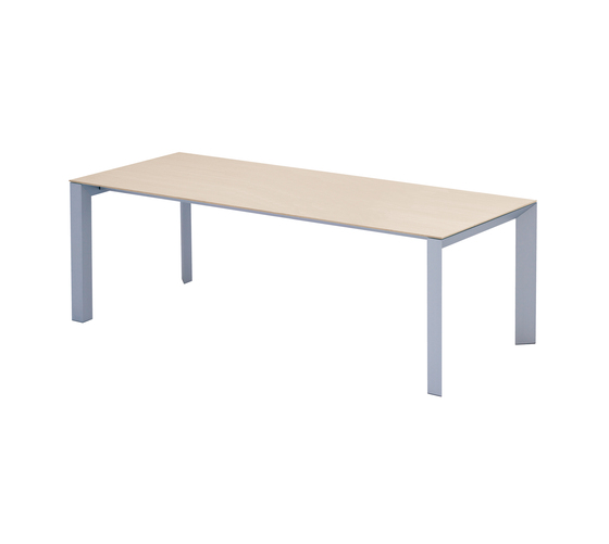 Matrix 3080 R by Capdell | Restaurant tables