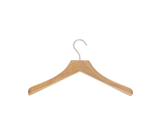 0112. Coat Hanger by Schönbuch | Coat hangers