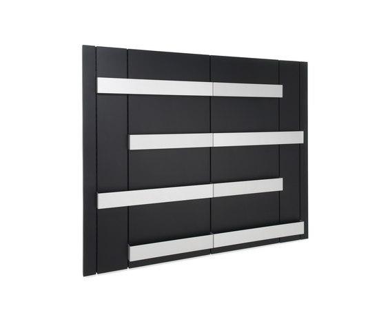 Panel by Schönbuch | Built-in wardrobes
