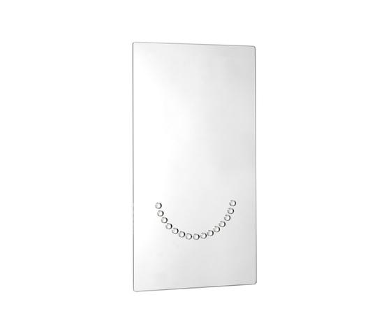 PEARLS Wall mirror by Schönbuch | Mirrors