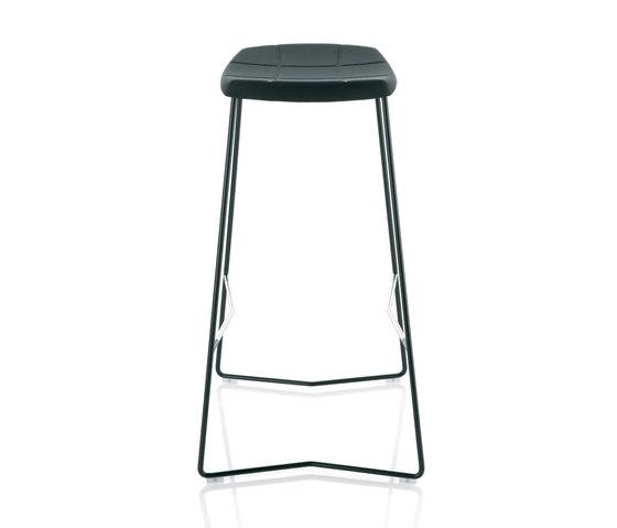 Mini by Lammhults | Bar stools