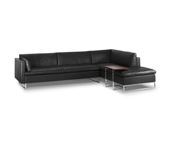 Soleo 2949 by Intertime | Sofas
