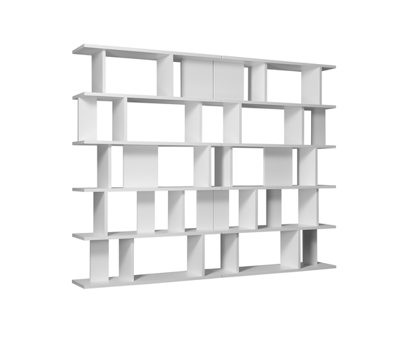 SH05 ARIE by e15 | Shelving systems
