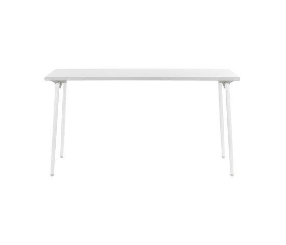 Quickly Standard leg by Lammhults | Multipurpose tables