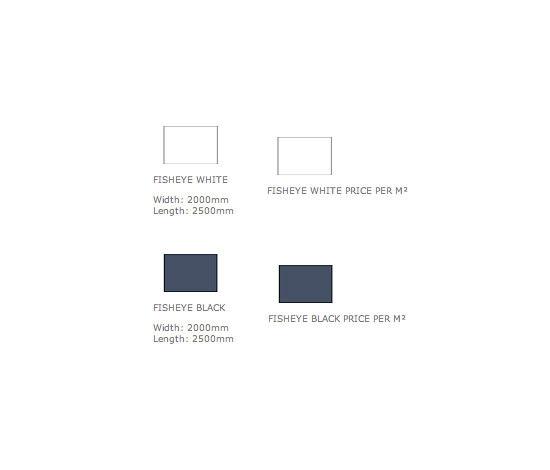 Fisheye by Ligne Roset | Rugs / Designer rugs