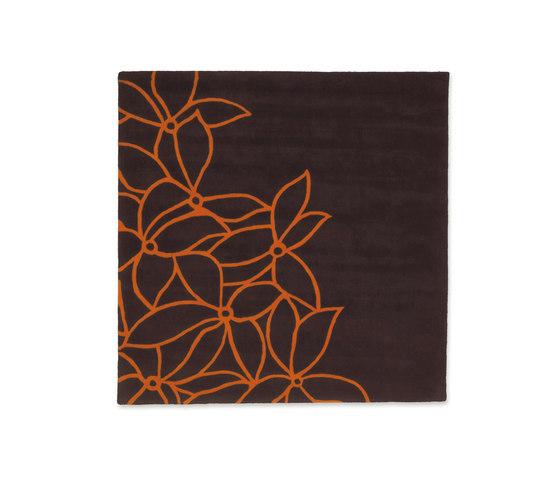 Flora by Ligne Roset | Rugs / Designer rugs