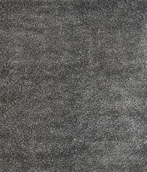 Link by Ligne Roset | Rugs / Designer rugs