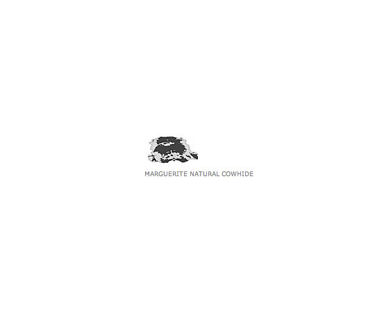 Marguerite di Ligne Roset | Tappeti / Tappeti d'autore