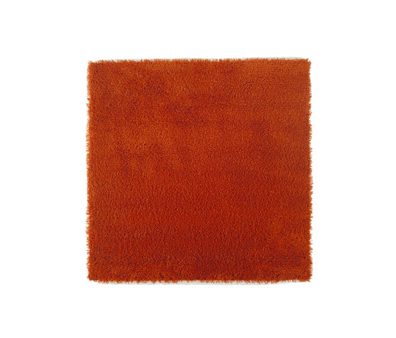 Rasta by Ligne Roset | Rugs / Designer rugs