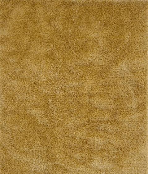 Saisons by Ligne Roset | Rugs / Designer rugs