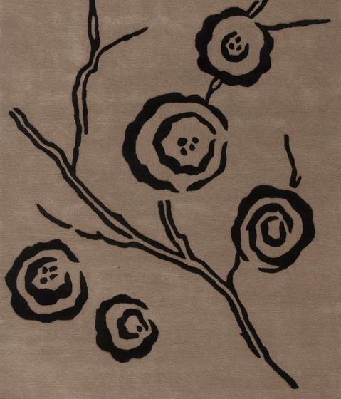 Songe by Ligne Roset   Rugs / Designer rugs