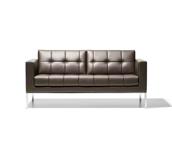 DS 159 by de Sede | Lounge sofas