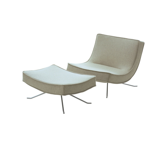 Pop fireside chair by Ligne Roset | Armchairs
