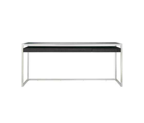 Dedicato desk by Ligne Roset | Desks