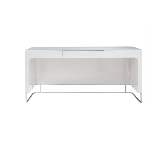 Hyannis Port desk by Ligne Roset | Desks