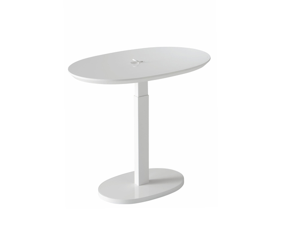 Lunatique by Ligne Roset | Side tables