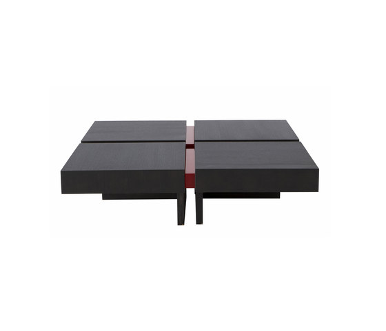 Translation by Ligne Roset | Coffee tables