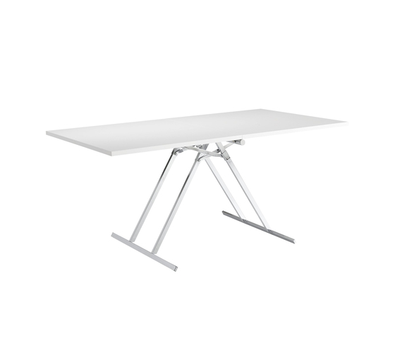 F10 by Ligne Roset | Dining tables