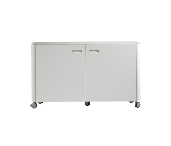 Travel sideboard by Ligne Roset | Sideboards