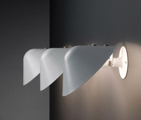 Mini VIP V025 by Pandul | General lighting