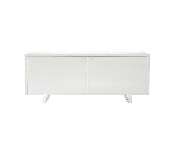 Coplan by Ligne Roset | Sideboards
