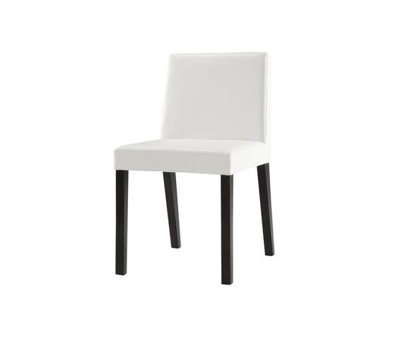 Dora by Ligne Roset | Chairs