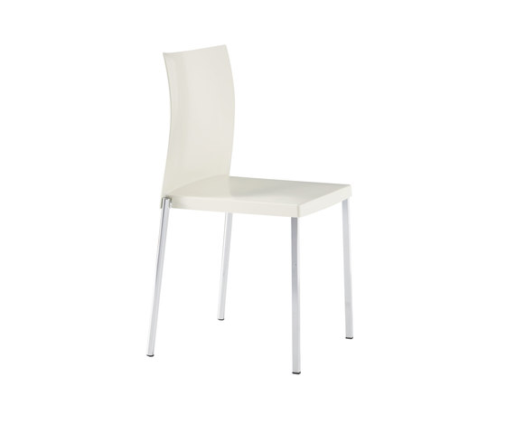Lula by Ligne Roset | Chairs