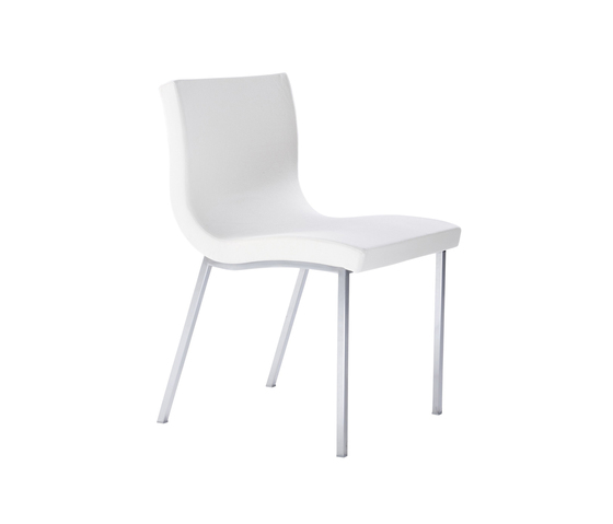 Sala chair de Ligne Roset | Sillas