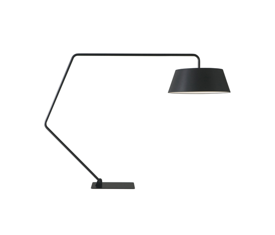 Bul by Ligne Roset | General lighting